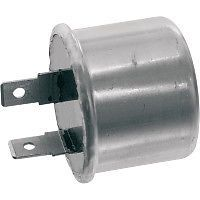 12 Volt Hazzard Flasher Relay for Harley Davidson Motorcycle (1965-1990)